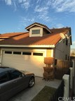 452 South Sherer Place Compton CA, 90220