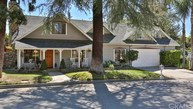 356 Campbell Avenue Redlands CA, 92373