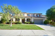 21564 Coral Rock Lane Wildomar CA, 92595