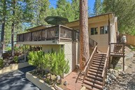 53746 Acorn Road Bass Lake CA, 93604