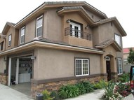 7883 11th Street Westminster CA, 92683