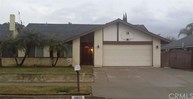 2623 South Bonview Avenue Ontario CA, 91761