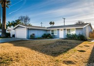 27385 Crossglade Avenue Canyon Country CA, 91351