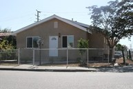 701 South Hillview Avenue Los Angeles CA, 90022
