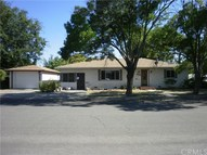 444 W Willow Street Willows CA, 95988