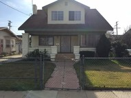 4536 West 16th Place Los Angeles CA, 90019