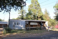 1812 Spruce Avenue Chico CA, 95926