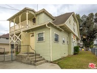 1189 W 37th Place Los Angeles CA, 90007