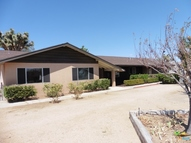 8064 Acoma Trail Yucca Valley CA, 92284
