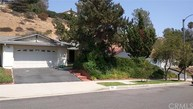 1822 Kiowa Crest Drive Diamond Bar CA, 91765