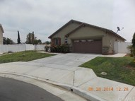 2885 Banner Place Perris CA, 92571