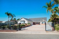 3111 Sunset Court Norco CA, 92860