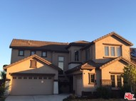 2476 Lincoln Airparkway Lincoln CA, 95648