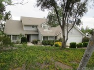 17080 Singingbird Lane Riverside CA, 92504