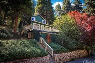 708 Community Drive Lake Arrowhead CA, 92352