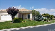 5997 Indian Canyon Drive Banning CA, 92220