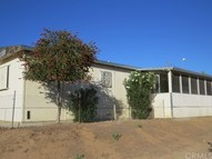 41771 Gray Squirrel Road Hemet CA, 92544