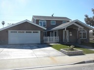 8422 Polder Circle Huntington Beach CA, 92647
