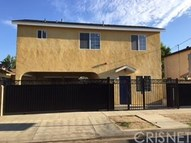 6161 Bluebell Avenue North Hollywood CA, 91606