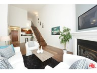 1633 South Bentley Avenue #306 Los Angeles CA, 90025