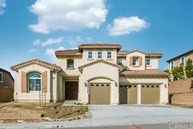 20081 Umbria Way Yorba Linda CA, 92886