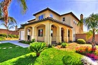 31449 Northcrest Court Menifee CA, 92584