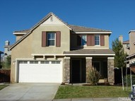 37670 Brutus Way Beaumont CA, 92223