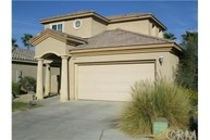 31540 Calle Agate Cathedral City CA, 92234