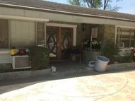 2672 South Buenos Aires Drive Covina CA, 91724