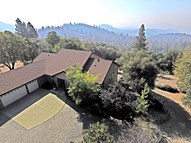 52976 Pine Hill Lane North Fork CA, 93643