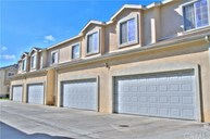 7967 Stewart And Gray Road Downey CA, 90241