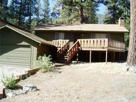 1771 State Highway 2 Wrightwood CA, 92397
