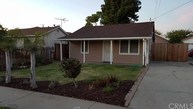 12219 Cambrian Court Artesia CA, 90701