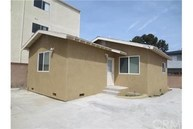 1537 1/2 261st Street Harbor City CA, 90710