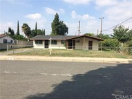 549 Mayfair Avenue Pomona CA, 91766