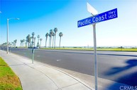 1400 Pacific Coast Highway #112 Huntington Beach CA, 92648