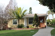 12127 Floral Drive Whittier CA, 90601