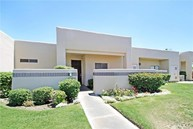 67060 W Chimayo Drive #105 Cathedral City CA, 92234