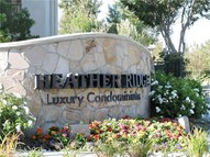 17963 Lost Canyon Road Canyon Country CA, 91387