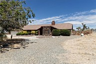 11487 Mountain Road Pinon Hills CA, 92372