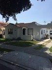 320 East 52nd Street Long Beach CA, 90805