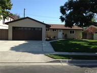 5062 Marcella Avenue Cypress CA, 90630