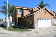 883 Honey Grove Way Corona CA, 92880