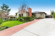 1041 East Grinnell Drive Burbank CA, 91501