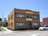2544 East 10th Street Long Beach CA, 90804