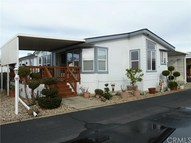5813 Pacific Heights Road #122 Oroville CA, 95965