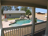 519 Central House Road Oroville CA, 95965