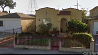9206 Mallison Avenue South Gate CA, 90280