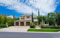 12 Starlight Ladera Ranch CA, 92694