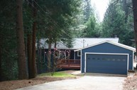 14826 Colter Way Magalia CA, 95954
